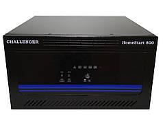 ИБП Challenger HomeStart 800