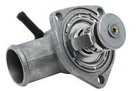 Термостат OPEL ASTRA G универсал (T98) / OPEL ASTRA G седан (T98) 1998-2009 г.