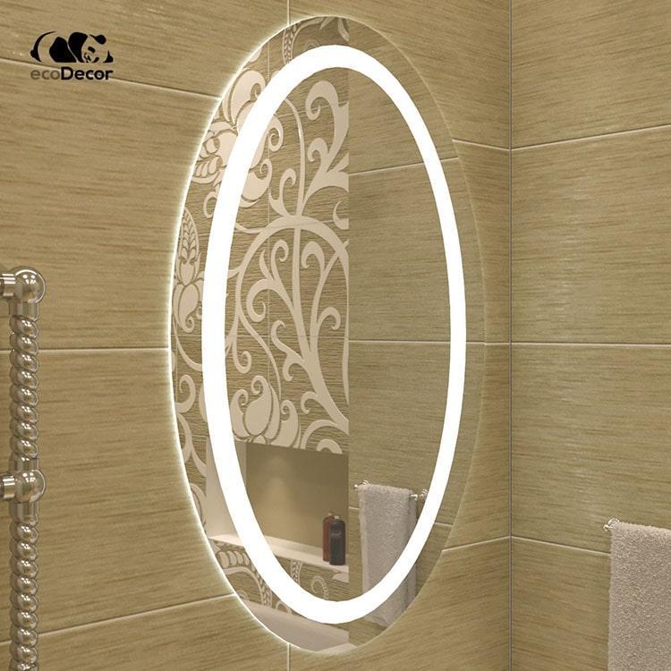 Дзеркало у ванну Carven