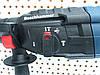 Перфоратор Bosch GBH 2-24 DRE Professional, фото 3