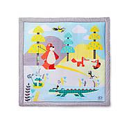 Развивающий коврик Kinderkraft Mily (KKZMILY0000000), фото 2