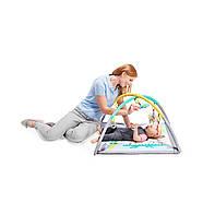 Развивающий коврик Kinderkraft Mily (KKZMILY0000000), фото 3
