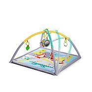 Развивающий коврик Kinderkraft Mily (KKZMILY0000000), фото 7