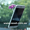 """Держатель для телефона """"цветок"""" силиконовый на присосках гибкий Magic Sucker Mobile Phone Support, фото 3"""