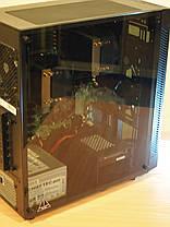 Midi-Tower / 2x Intel Xeon X5675 (6 (12) ядер по 3.06 - 3.46 GHz) / 48 GB DDR3 / 1000 GB HDD / Блок питания 550 WT, фото 2