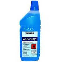 Антифриз для пневматической тормозной системы Wabcothyl 8307020874, фото 1