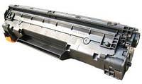 Картридж первопроходец HP CB435A