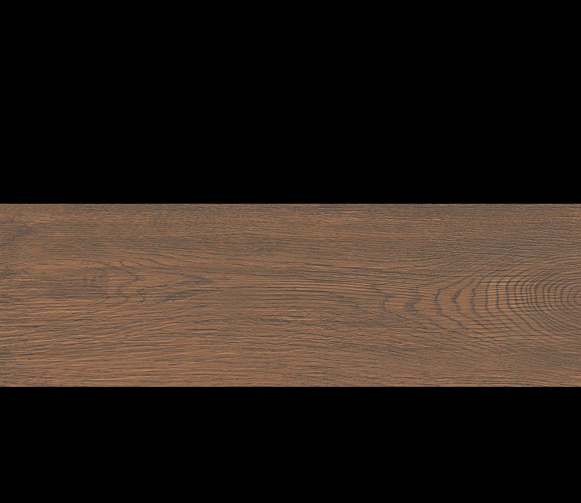 Плитка Cersanit Finwood Ochra   18,5x59,8