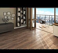 Плитка Cersanit Finwood Ochra   18,5x59,8, фото 3