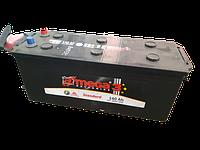 Акумулятор A-MEGA STANDART (M3) 6СТ-140-А3 800 А