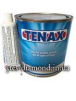 Прозрачный клей полиэфирный жидкий (NITOR 50) Tenax Италия 0.75