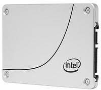 """SSD-накопитель INTEL 2.5"""" 960GB"""