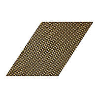 Лента ременная 100% Полиамид 40мм цв кайот (боб 50м) р 3060 Укр-з
