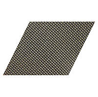 Лента ременная  100% Полиамид 50мм цв хаки (боб 50м) р 3054 Укр-з