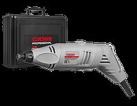 Гравер Crown CT13428 BMC