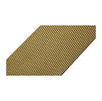 Лента ременная 100% Полипропилен 40мм цв бежевый (боб 50м) р 2904 Укр-з