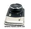 Автомобильный видеорегистратор UKC CSZ-Z14S WDR Full HD 1080P 2 камеры, фото 3