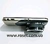 Автомобильный видеорегистратор UKC CSZ-Z14S WDR Full HD 1080P 2 камеры, фото 4