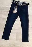 Джинсы для мальчиков, Ke Yi Qi, 140 см,  № M251