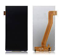 Дисплей (LCD) для Leagoo M9