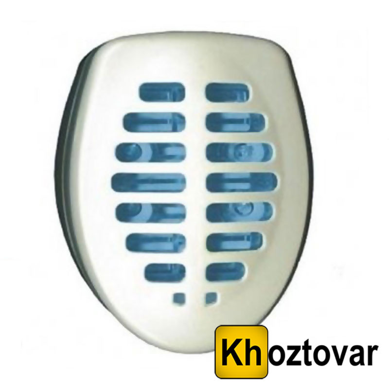 Ловушка для комаров Buzz Zapper   Базз Заппер   Устройство для уничтожения насекомых