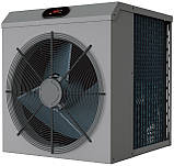 Тепловой насос Fairland SHP06 (тепло) 7,0 кВт, фото 2