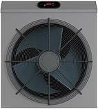 Тепловой насос Fairland SHP06 (тепло) 7,0 кВт, фото 3