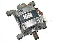Двигатель для стиральной машинки Candy 47006235