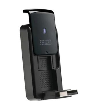 3G модем Pantech UM185