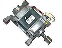 Двигатель для стиральной машинки Gorenje 183923