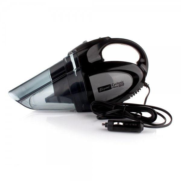 Автопылесос 138W Elegant 100235 Cyclonic Power Maxi Pro (Аналог Heyner 240)