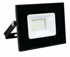 Светодиодный прожектор Feron LL8020 20W 6400K