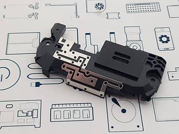 Динамик полифонический Samsung GT-S5250 Сервисный оригинал с разборки