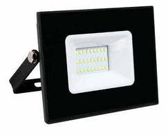 Светодиодный прожектор Feron LL8030 30W 6400K