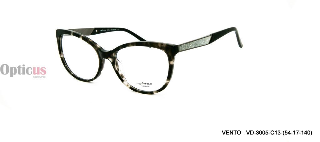 Оправа VENTO VD3005 C13