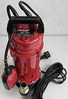 Дренажний насос Могильов ДН-1500 (поплавковий)