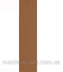 Полиуретан листовой набоечный BISSELL (Италия) art.30296 размер 60*350*6.2мм цвет бежевый