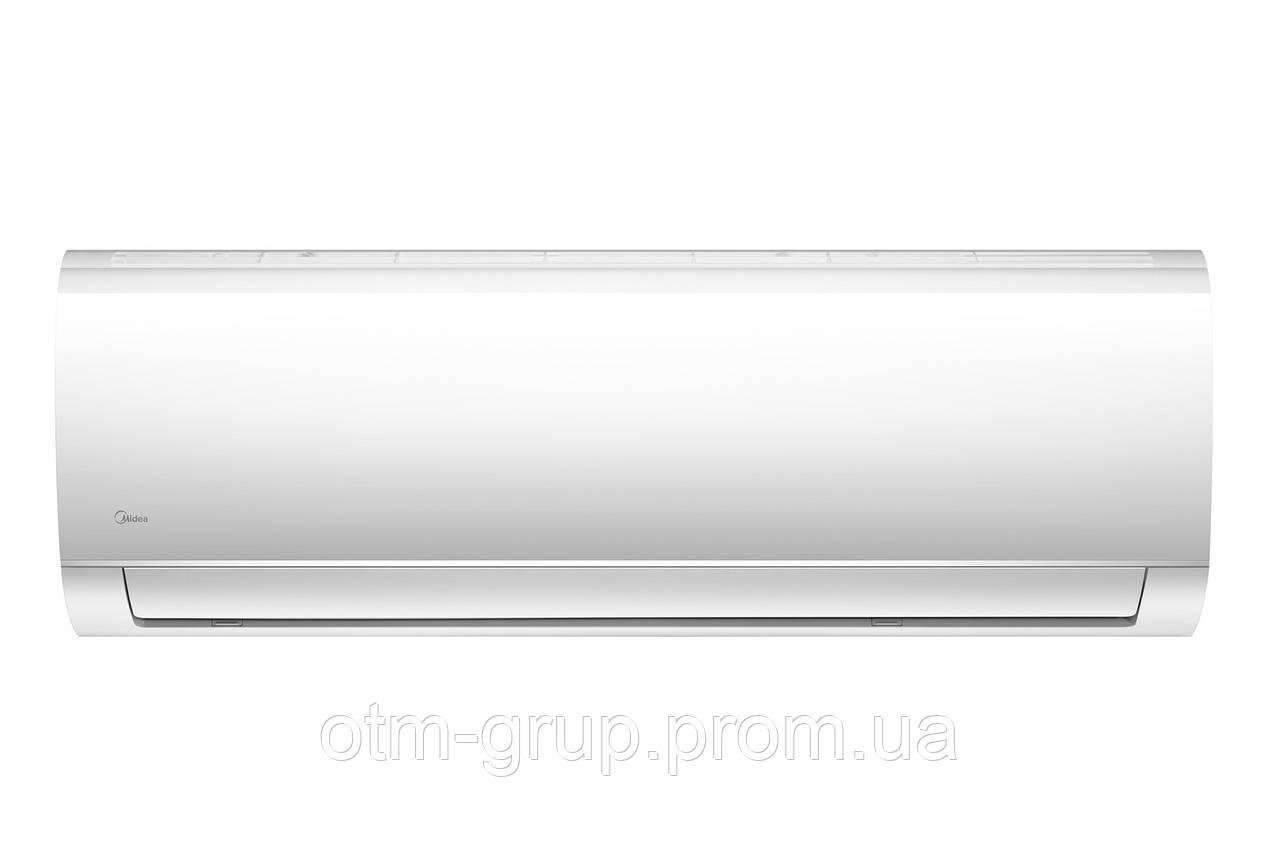 MIDEA Blanc MA-24N8DOHI-I/MA-24N8DOH-O
