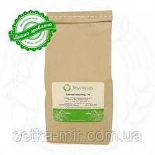 Гречані пластівці 1 кг сертифіковані без ГМО