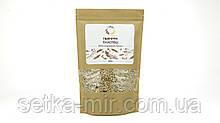 Пшеничные хлопья 0.5 кг сертифицированные без ГМО