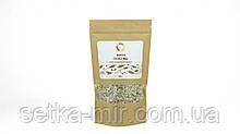 Житні пластівці 0,5 кг сертифіковані без ГМО