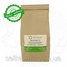 Житні пластівці 1 кг сертифіковані без ГМО