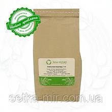Спельтовые хлопья 1 кг сертифицированные без ГМО цельнозерновые