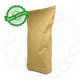 Спельтовые хлопья 20 кг сертифицированные без ГМО цельнозерновые, фото 2