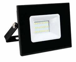 Светодиодный прожектор Feron LL9010 10W 6400K