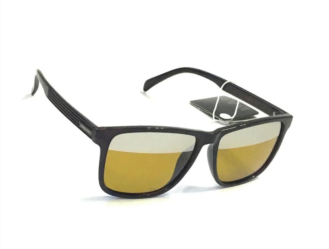 Универсальные очки Рей Бен АНТИФАРЫ, С полароидной линзой.