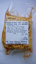 Тофу копченый (в вакууме) ТМ Агропрод, 300г