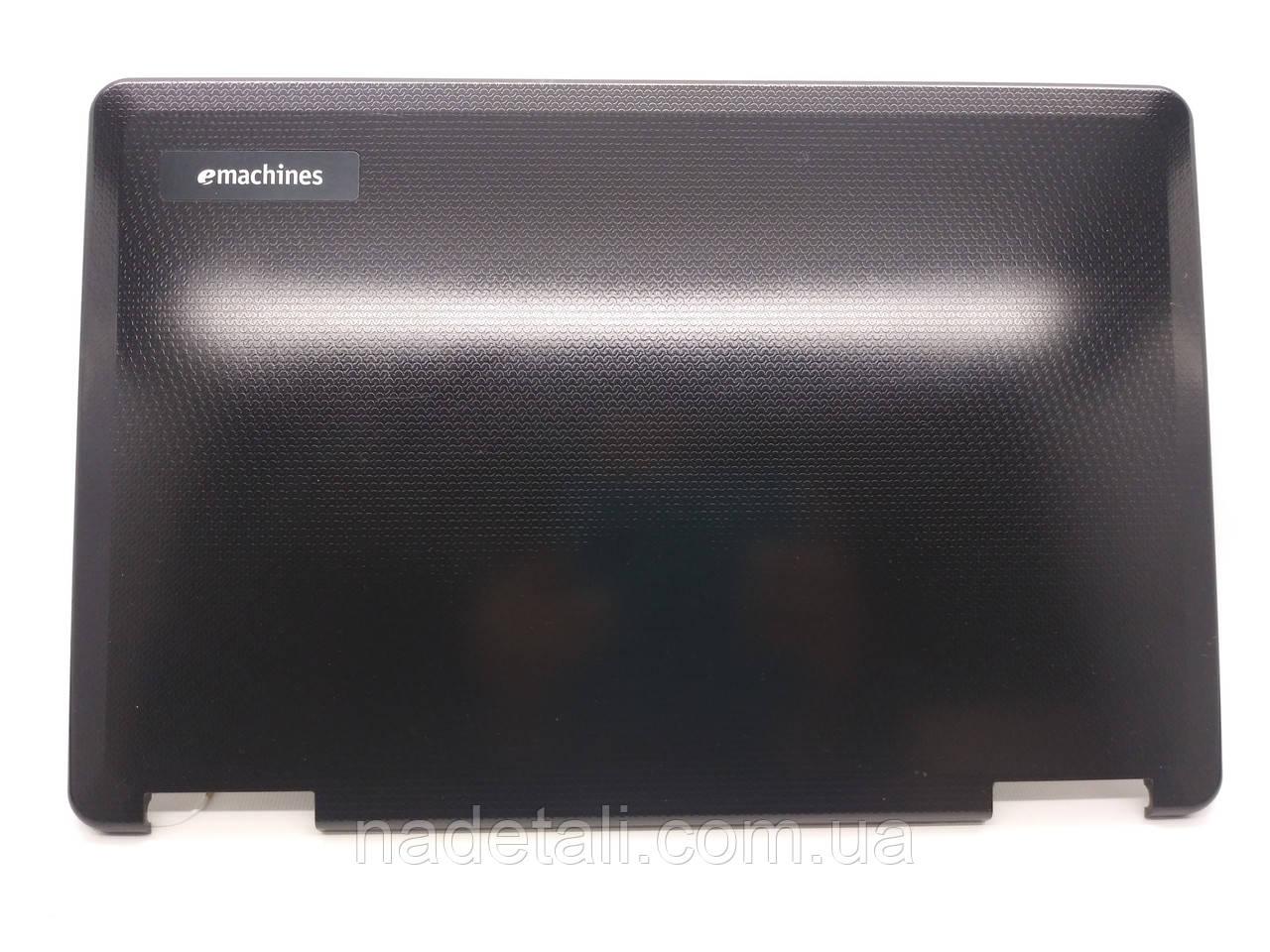 Крышка матрицы eMachines E525 AP06R000C00