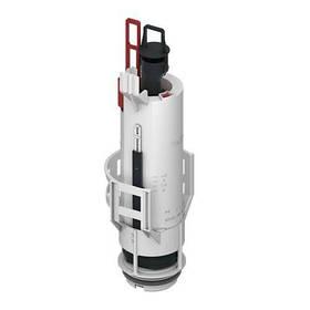 Сливной механизм для инсталляции TECE 9820223