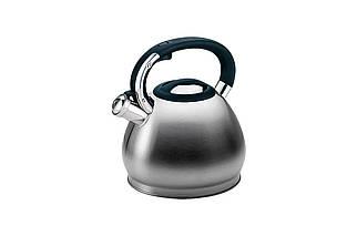 Чайник нержавіючий Maestro - 4,3 л (MR-1319), (Оригінал)